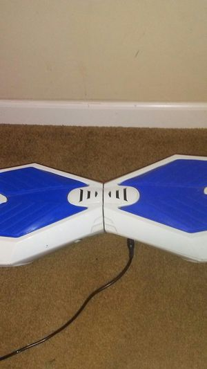 Hoverboard for Sale in Sibley, MO