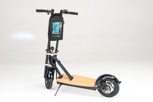 electric scooter for Sale in Chicago, IL