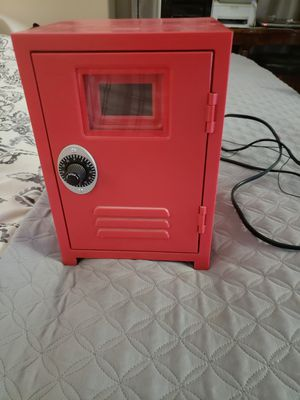 High school musical ipod player for Sale in San Diego, CA