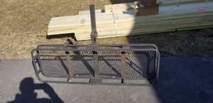 Cargo trailer for Sale in Beacon Falls, CT