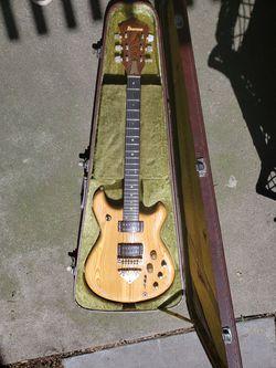 1979 Ibanez MC500 NT for Sale in Rancho Cordova, CA