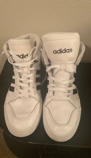 Adidas women's 11 for Sale in Chandler, AZ