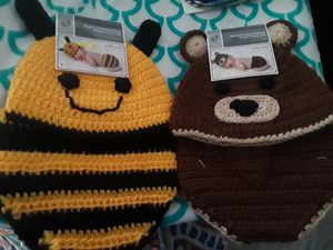 Newborn Photo Outfits for Sale in Shelby, NC