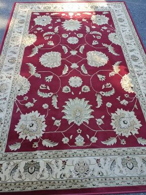 Area Rug for Sale in Toms River, NJ