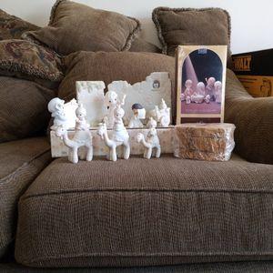 Precious Moments - Nativity for Sale in Fullerton, CA
