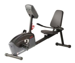 Schwinn Exercise Bike for Sale in Madison, WI