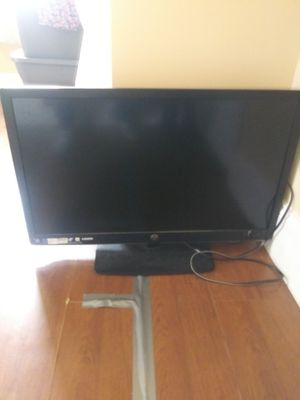 Tv for Sale in Fall River, MA