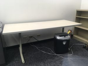 FREE Collapsible Table for Sale in Honolulu, HI