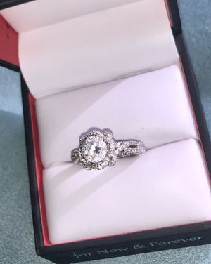 Enagament ring for Sale in Clarksville, TN