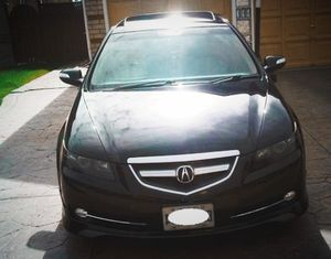**BUY NOW** 2006 ACURA TL for Sale in Beaver, WV