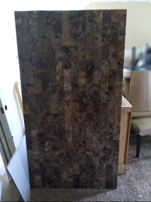 Table top for Sale in Winter Haven, FL