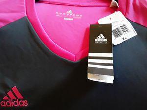 Adidas Shirt for Sale in Peachtree Corners, GA