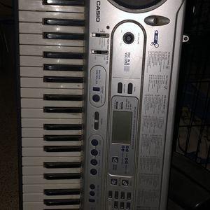 Broken Keyboard for Sale in Palm Springs, CA