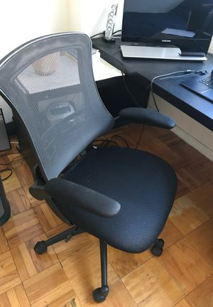 Swivel Chair for Sale in Washington, DC
