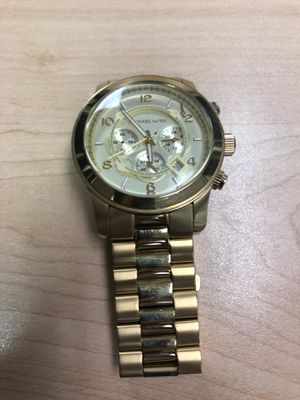 Michael Kors for Sale in Chicago, IL