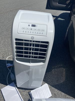 AC PORTABLE ICE COLD 6K for Sale in Woonsocket, RI