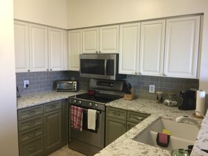 Granite countertop for Sale in Ashburn, VA