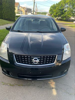 Nissan for Sale in New Haven, CT