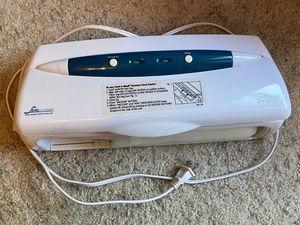 Vacuum Food Sealer for Sale in Clovis, CA