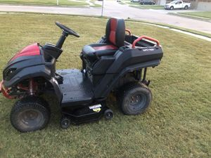 MPV 7100 for Sale in Wichita Falls, TX