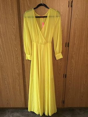 Neon Fashion Dress for Sale in Palmdale, CA