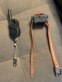 SporDog Electric Collar for Sale in Lenoir City,  TN