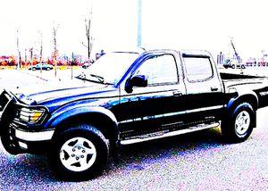 ֆ14OO 4WD Toyota Tacoma 4WD for Sale in Altadena, CA