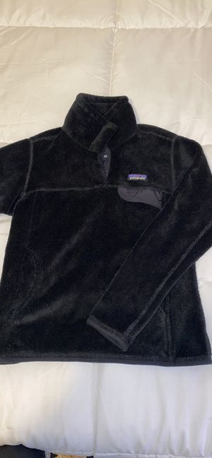 Patagonia Pullover for Sale in Wells Branch, TX