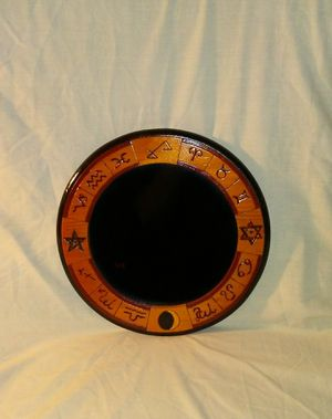 Looking Glass-Check My Profile For 100+ More Items! for Sale in Visalia, CA