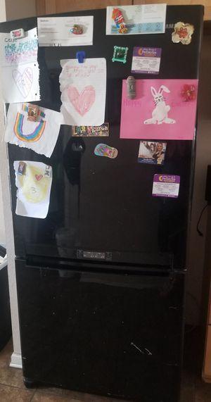 Samsung Refrigerator for Sale in Thonotosassa, FL