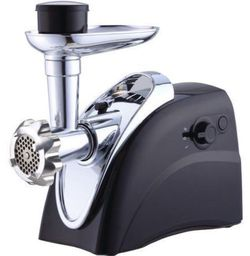 Electric Meat Grinder Kitchen & Sausage Stuffer kitchen Molino de Carne Eléctrico MG-400BK for Sale in Miami,  FL