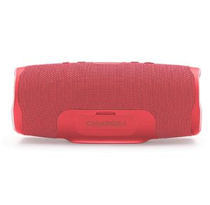 Brand new JBL Charge 4 Speaker. Bluetooth. Porwerbank. Waterproof. Available Red. for Sale in Medley, FL