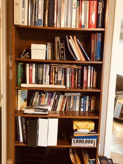 Bookcase for Sale in Pasadena,  CA