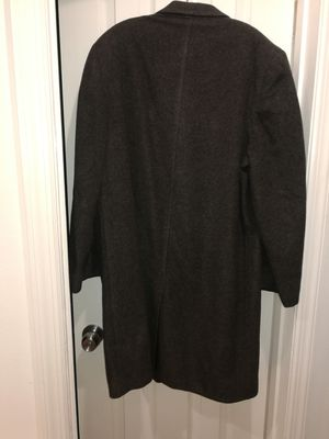 Men's Coat for Sale in Falls Church, VA
