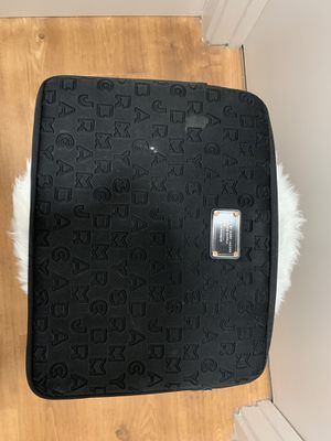"""Marc Jacobs 15"""" Laptop Sleeve for Sale in San Francisco, CA"""