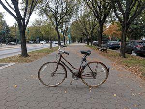 Schwinn World Tourist 10 Sp. Bicycle-All Original-Classic Cruiser for Sale in Brooklyn, NY
