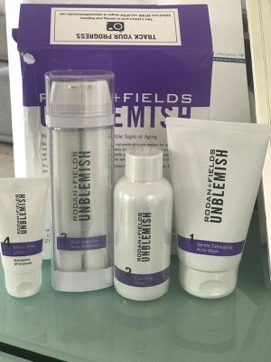 Rodan and Fields Unblemished for Sale in Miami, FL