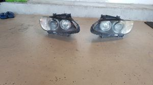 E92 Headlights for Sale in Miramar, FL