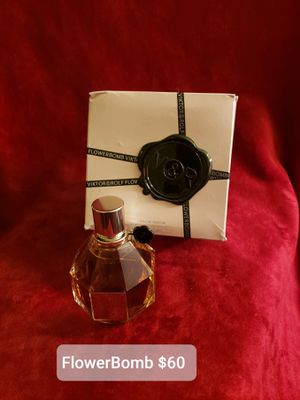 Name brand fragrances for Sale in Columbus, OH