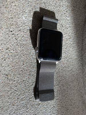 Apple Watch for Sale in Portland, OR