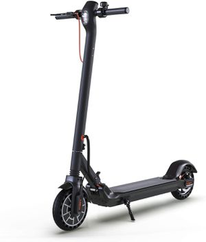 NEW Hiboy MAX Electric Scooter for Sale in Nashville, TN