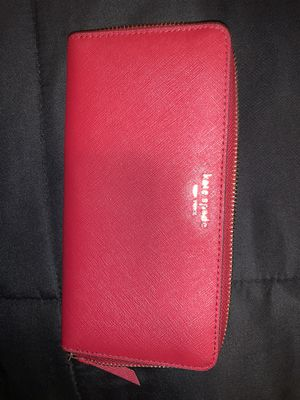Kate Spade Wallet for Sale in Claremont, CA