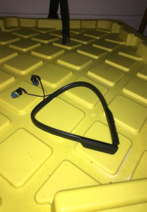SkullCandy Wireless Bluetooth earbuds for Sale in Quantico, VA