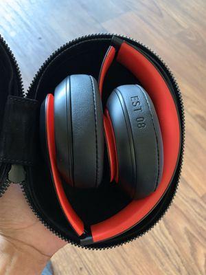 Beats Studio 3 Wireless for Sale in Lynwood, CA