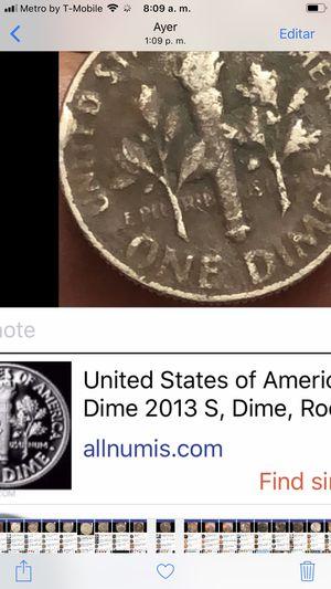 Moneda for Sale in Dallas, TX