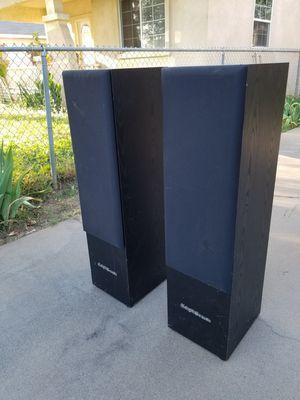 Digital pro audio for Sale in Dinuba, CA