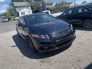 For sale or trade! for Sale in Swedesboro, NJ