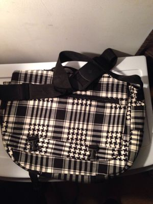 Laptop bag for Sale in Hopewell, VA