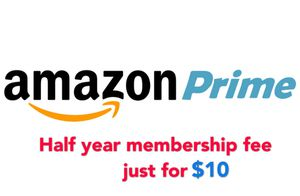 Membership for sale for Sale in New Port Richey, FL