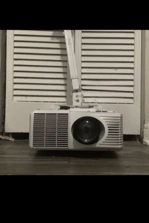 Projector for Sale in Nashville, TN